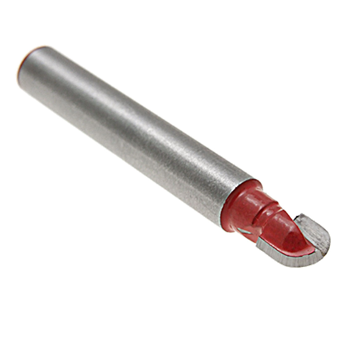 "Sharp Cove Box Router Bit Moulding Tool 1/4"" x 1/4"""