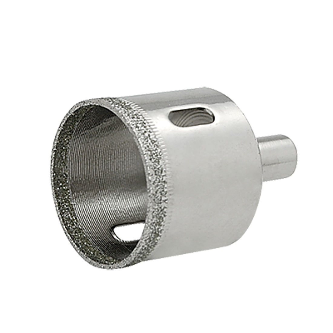 35mm Diamond Coated Glass Hardware Hole Saw Cutter Tool