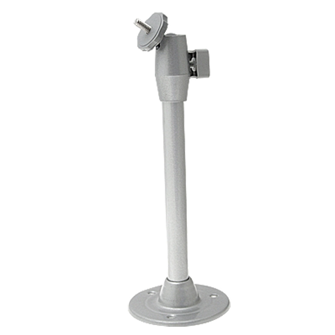 Rotatable Adjustable Ceiling Wall Mount Stand Bracket Alloy for CCTV Camera