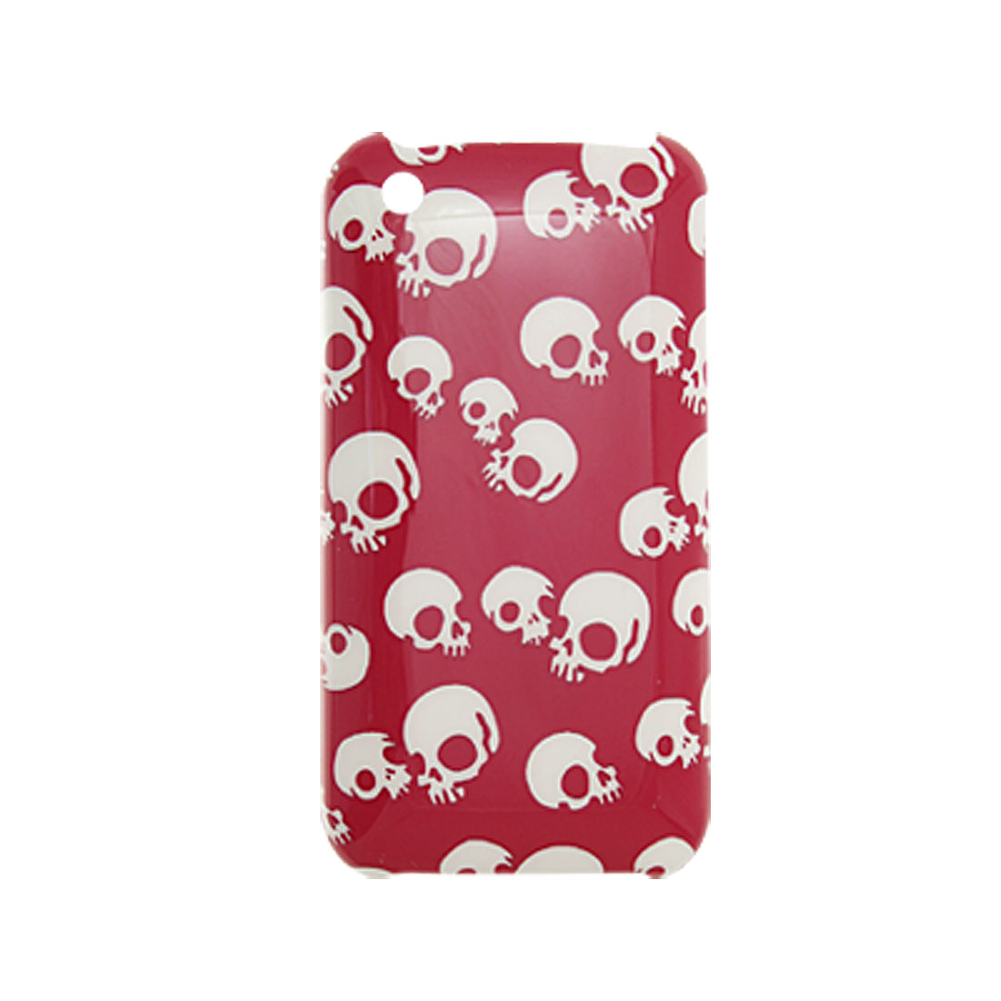 Protector Back Cover Case for iPhone 3G