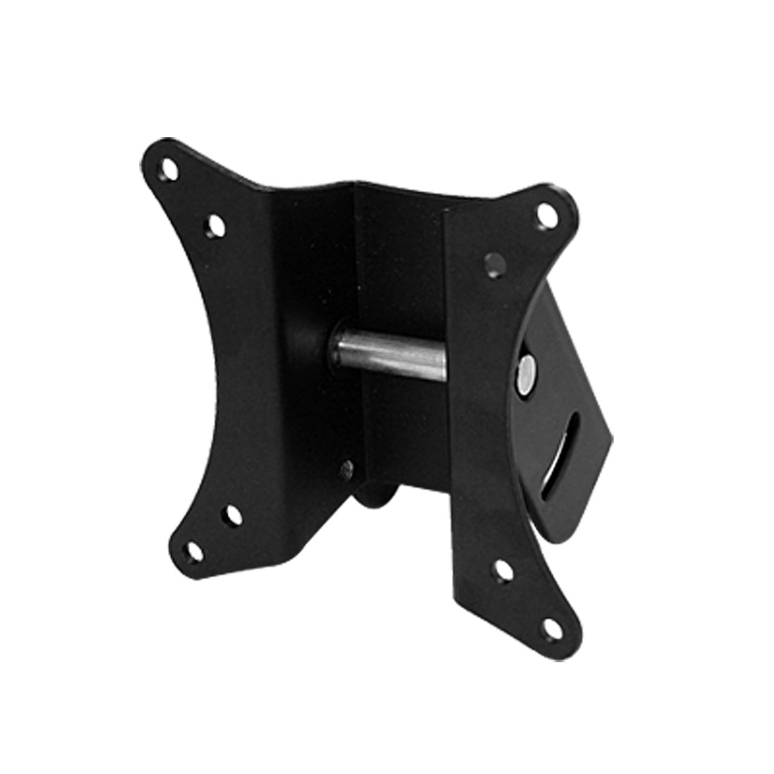New Flat Panel LCD Display TV Screen Monitor Wall Mount Bracket