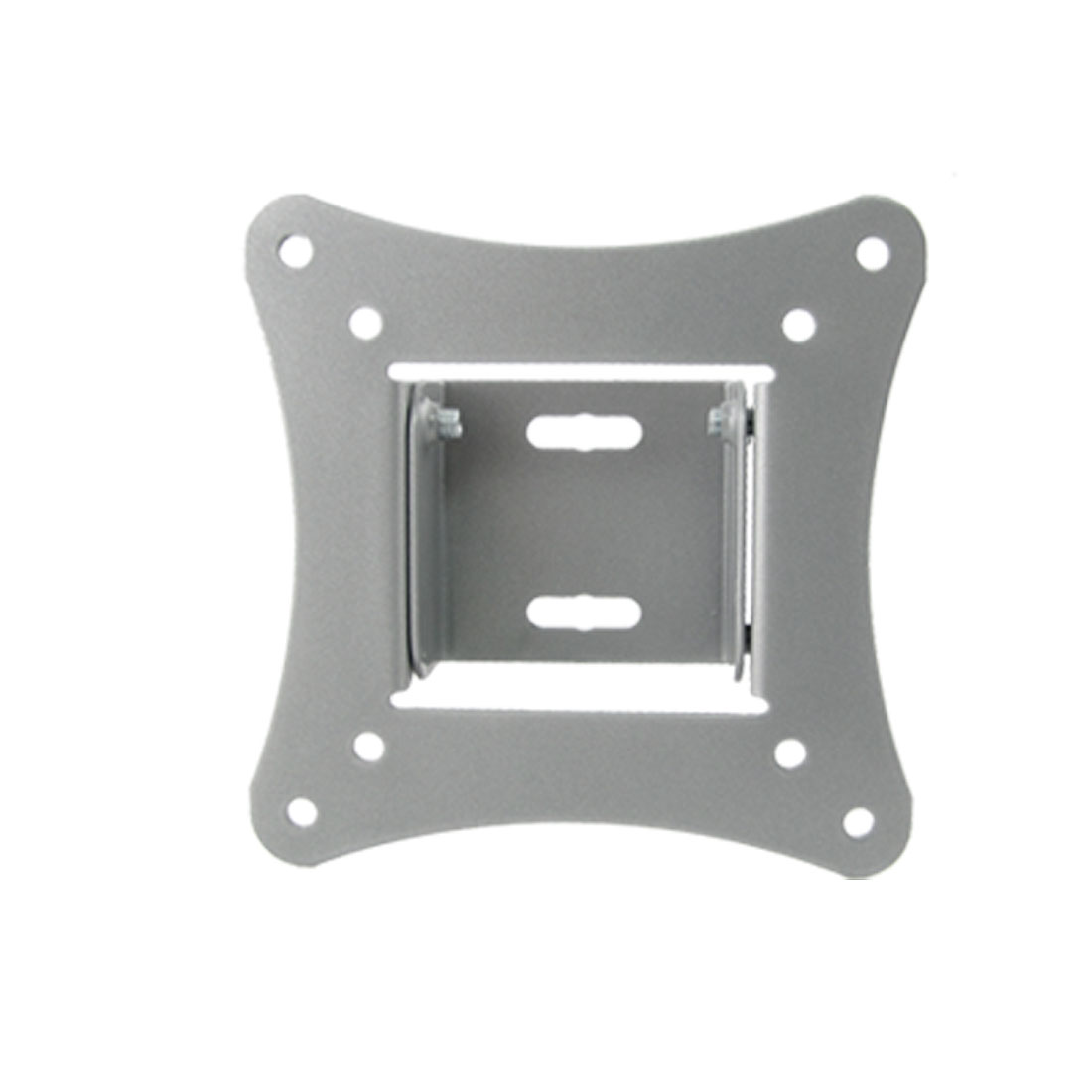 Wall Mount Bracket for 10-26 inch Flat Screen TV LCD Screen