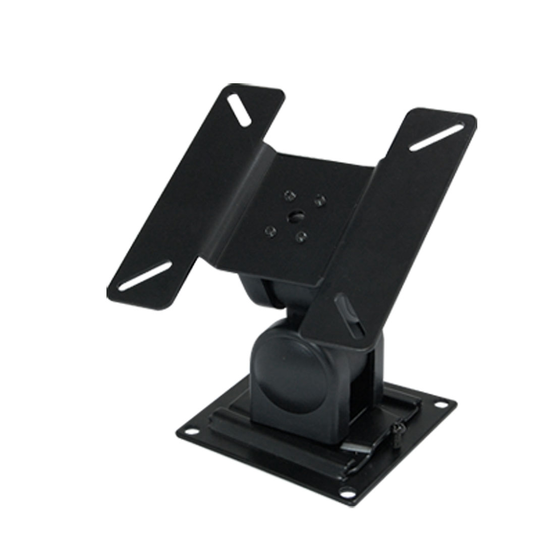 LCD LED TV Wall Mount Bracket Swivel Tilt 15 17 19 20 22 24 VESA 100