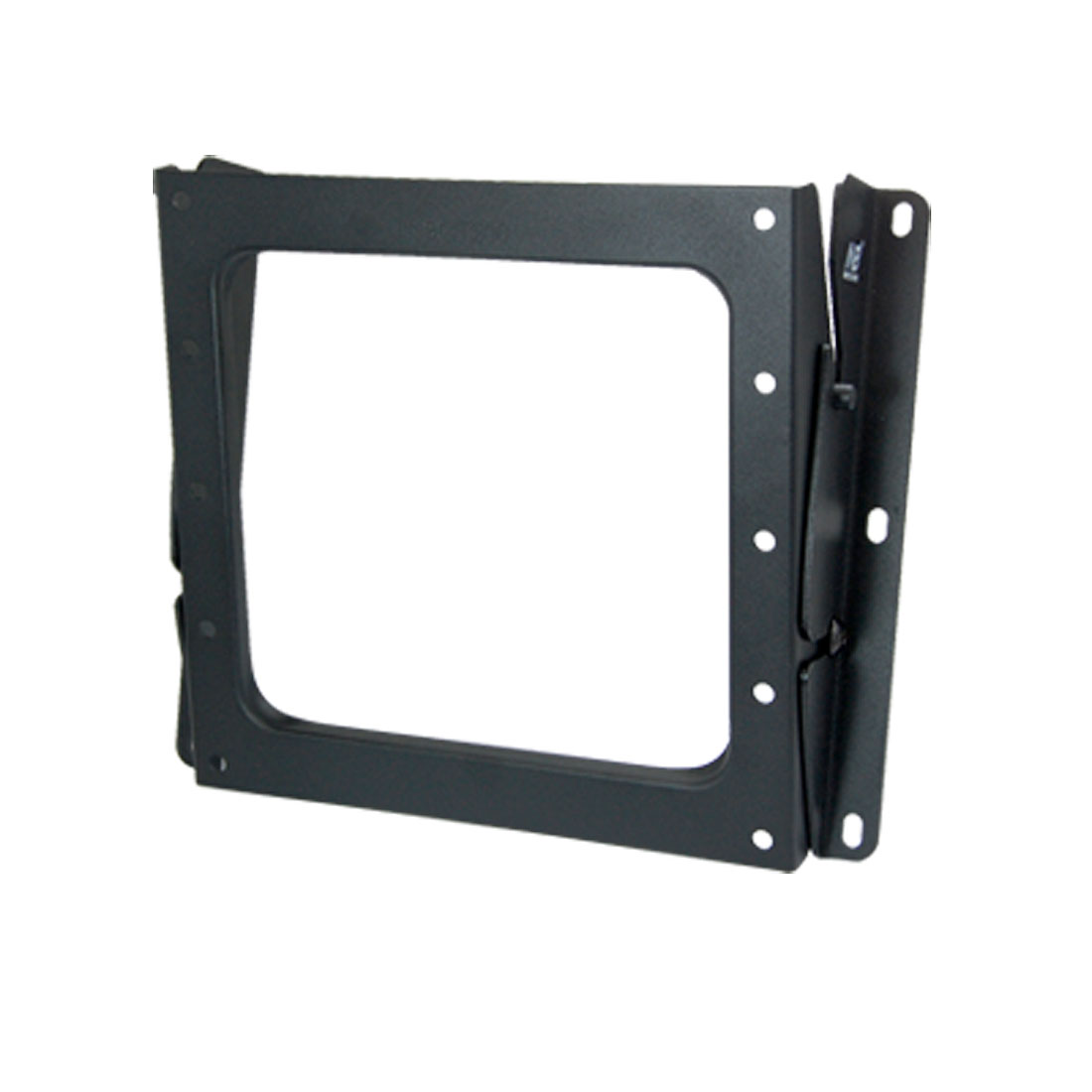 LCD TV LED Plasma Universal VESA Wall Mount Tilt Bracket 26 27 30 32 37 40 42 46