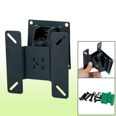 Adjustable Metal Mount Wall Stent for LCD TV Screen