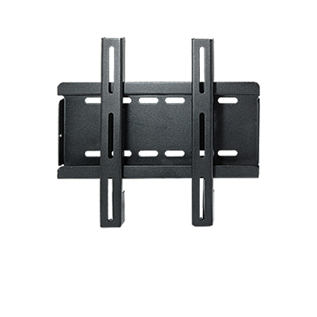 "Universal Tilt Wall Mount Bracket for 10"" 12"" 17"" 21"" 30"" 32"" Inch LCD TV"