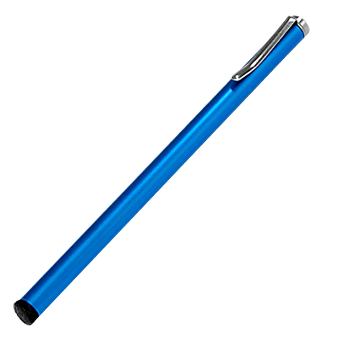 2pcs Blue Replacement Stylus Pen for Mobile Phone