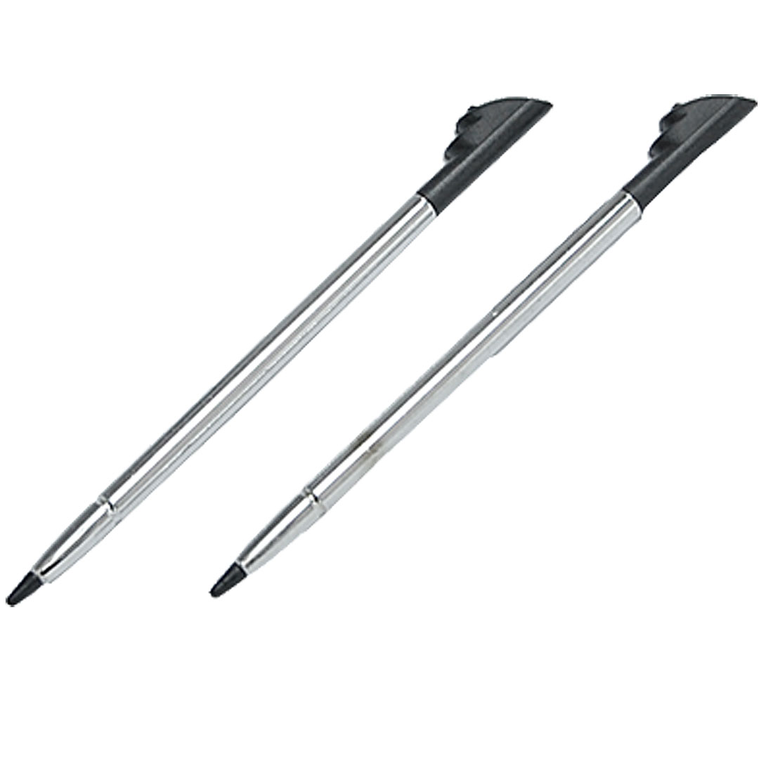 2 Pcs Stylus Replacement Touch Pen for Phone Dopod S1