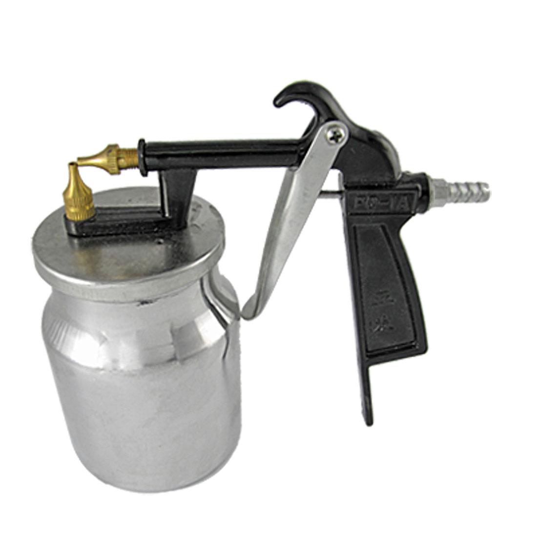 Mini Air Tools Touch-up Paint Compressed Air Spray Gun