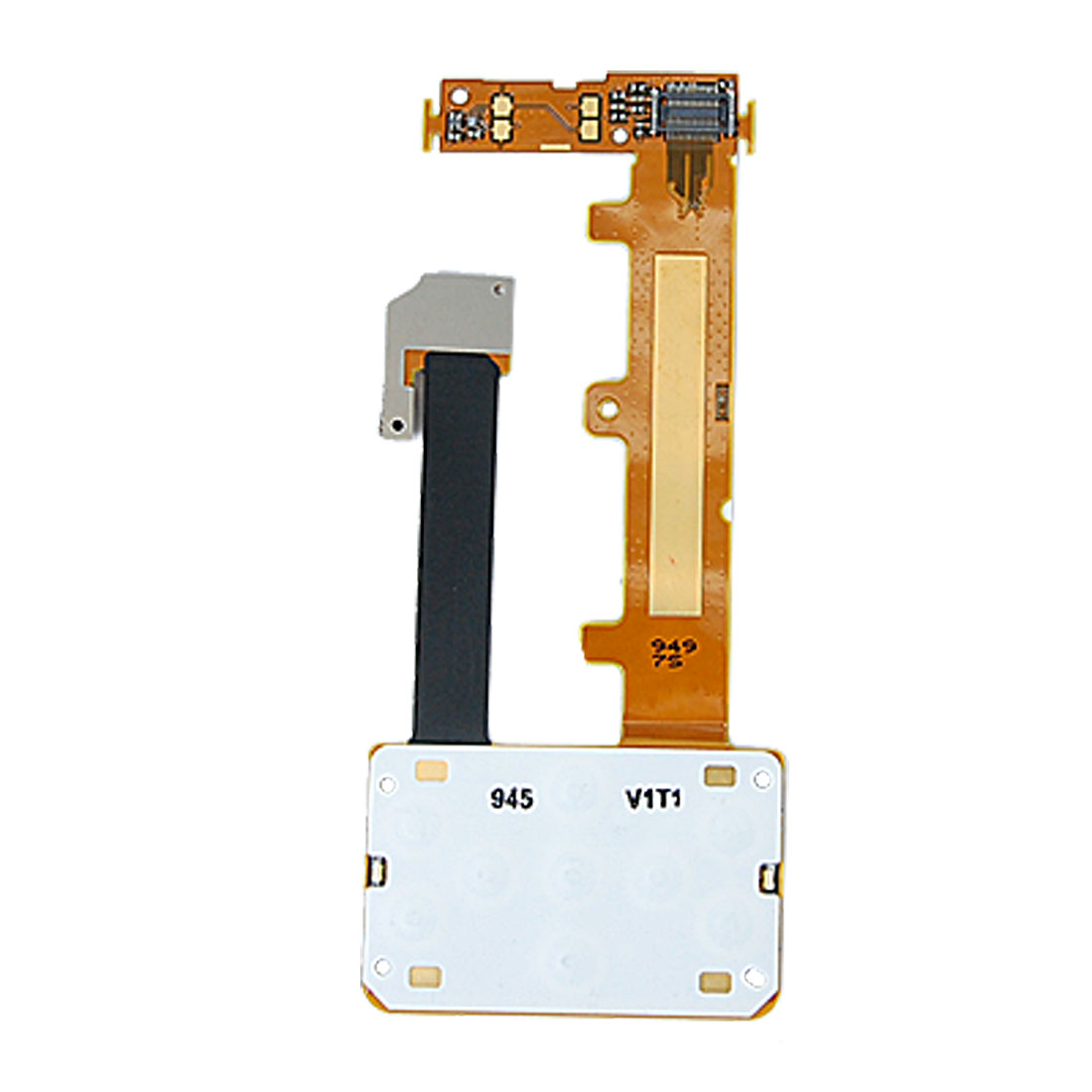 Replacement Membrane Keypad Flex Cable for Nokia 7100s