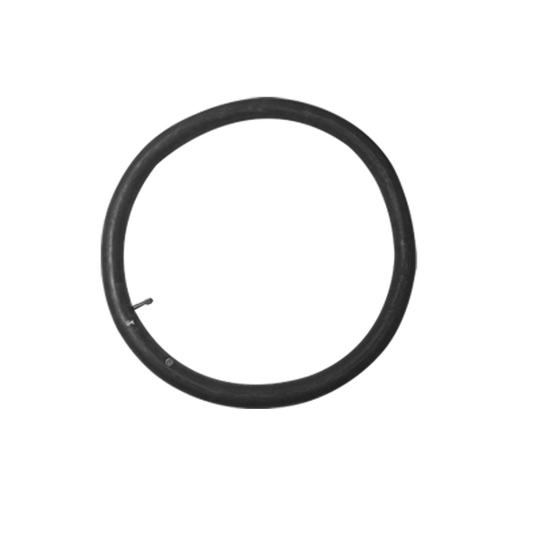 20 x 1.75 Type Black Inner Tube Tire for Bike Bicycle