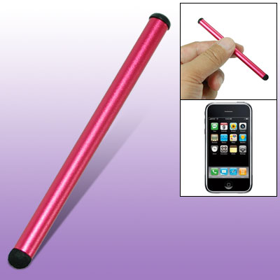Stylus Touch Screen Pen for Cell Phone PDA Smart Phone