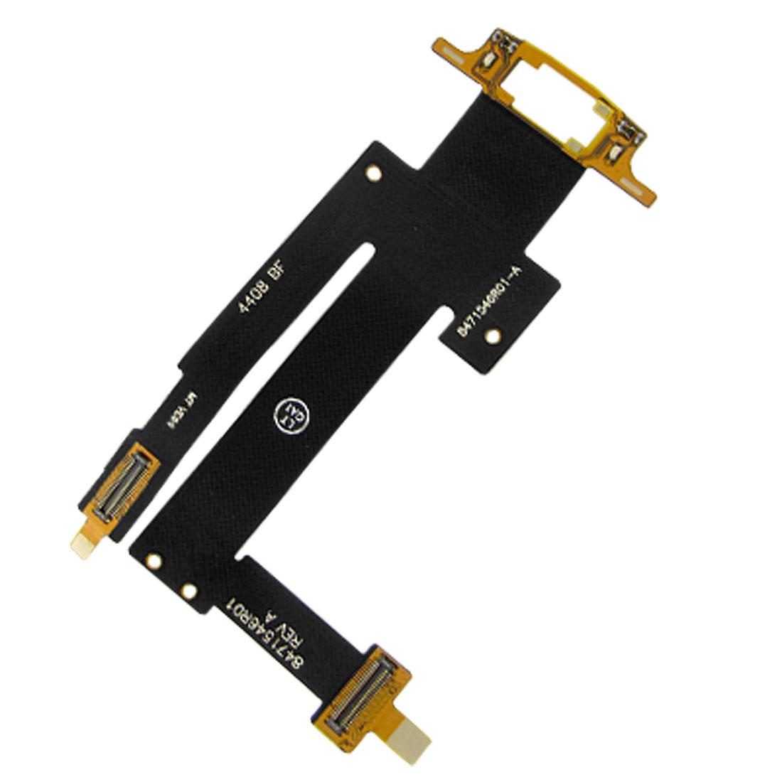 Repair Part Flex Flat Cable Ribbon for Motorola EM35