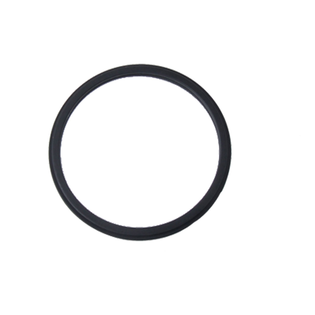 52mm UV Ultra-Violet Filter Lens Black Ring for Camera