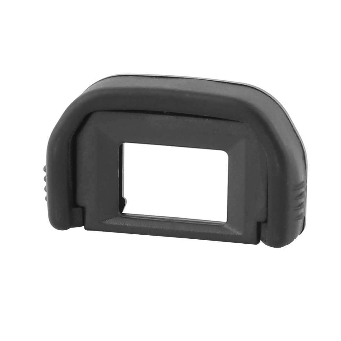 Cameraman Camera Black Eyepiece Eyecup Parts