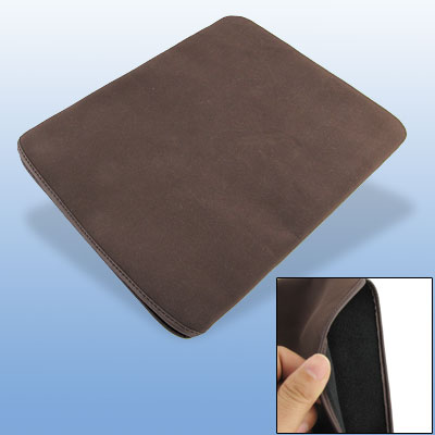 Brown Rubber Protector Sleeve Safeguard