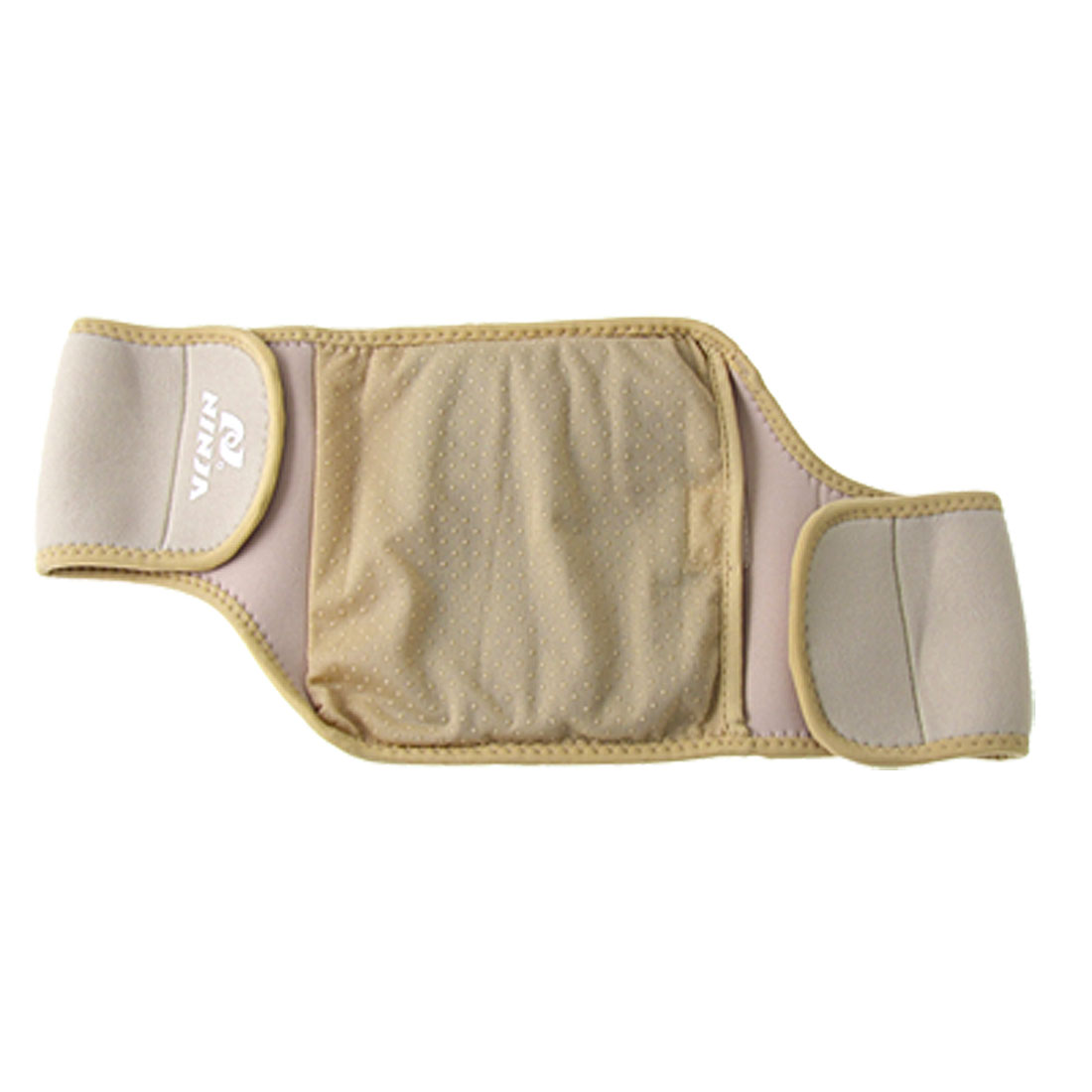 Hot Cold Compress Adjustable Flesh Elbow Support Brace