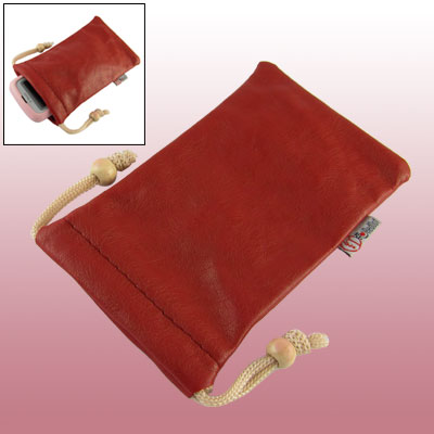 for Phone Smartphone Bag Draw String Pouch