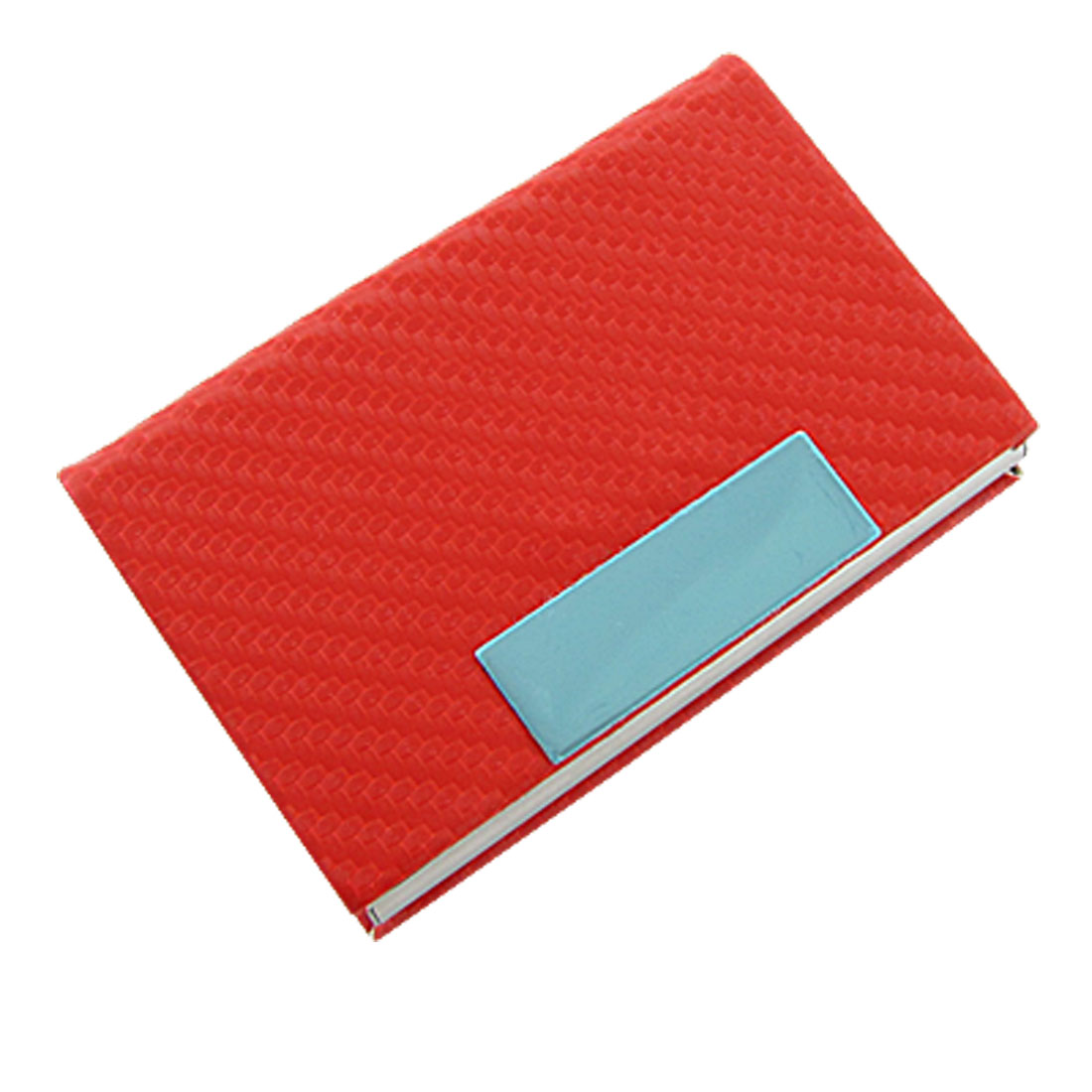 Business Credit ID Name VIP Card Holder Organizer Red