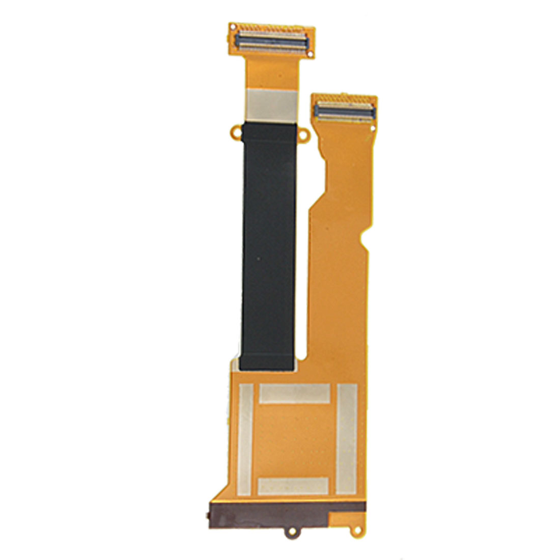 Phone Repair Parts LCD Flex Flat Ribbon Cable for LG GM210