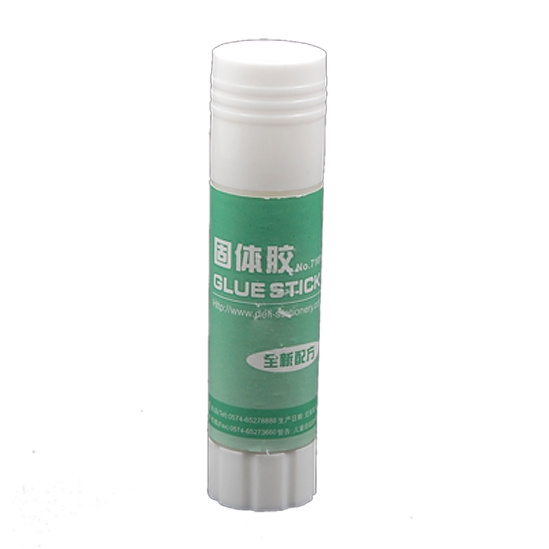 Home Office School 9gram Rotatory Bottom Mini Solid Glue Stick