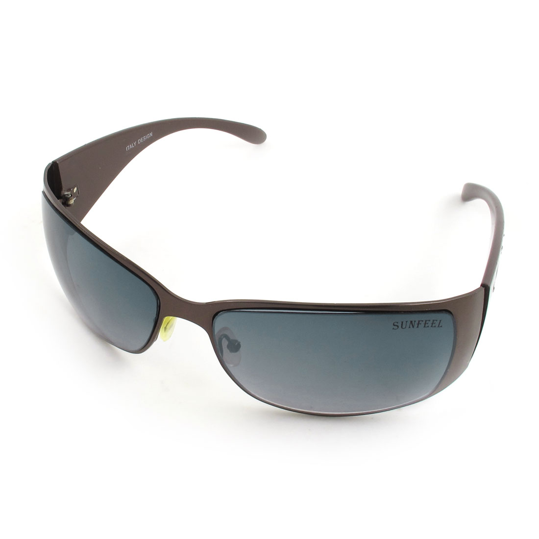 Women Cycling Outdoor�Sports Full Frame Sunglasses Goggle with Retail Case