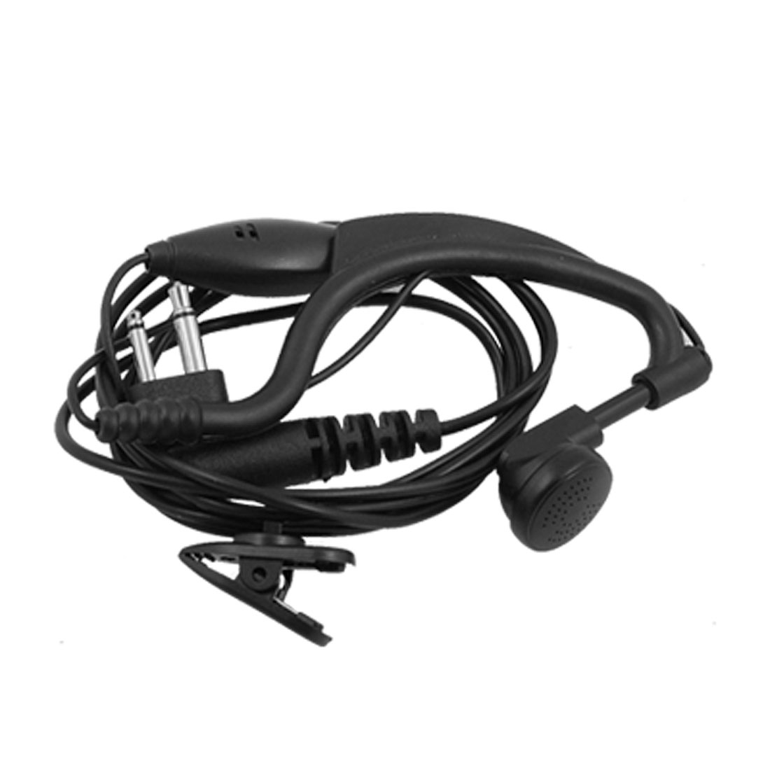 Earhook Microphone for Motorola MOTO GP88