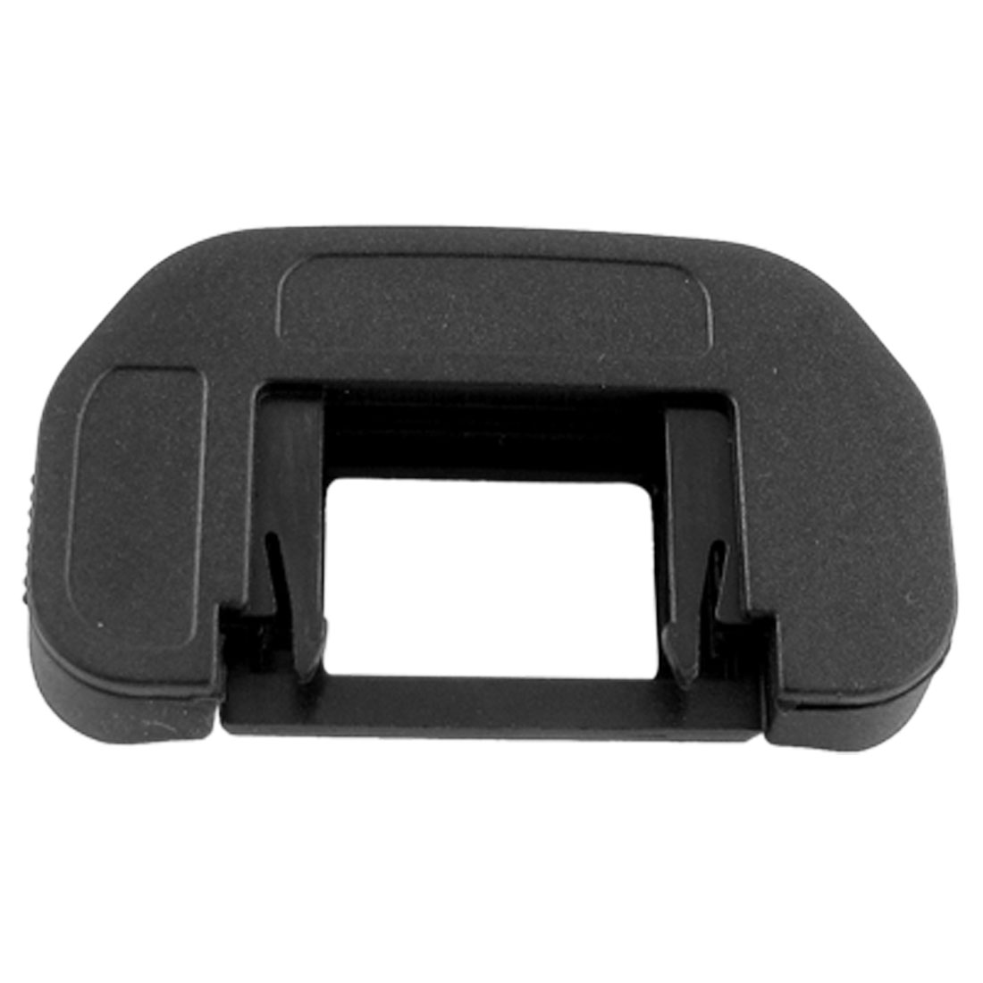 Black Eyecup Camera Eye Cup Cover Parts