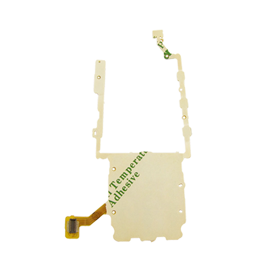 Replacement Membrane Keyboard Flex Cable for Nokia 5310