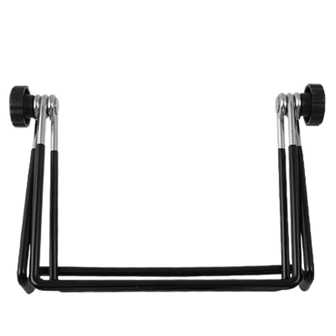 Metal Support Stand Dock Holder Mount for Apple iPad