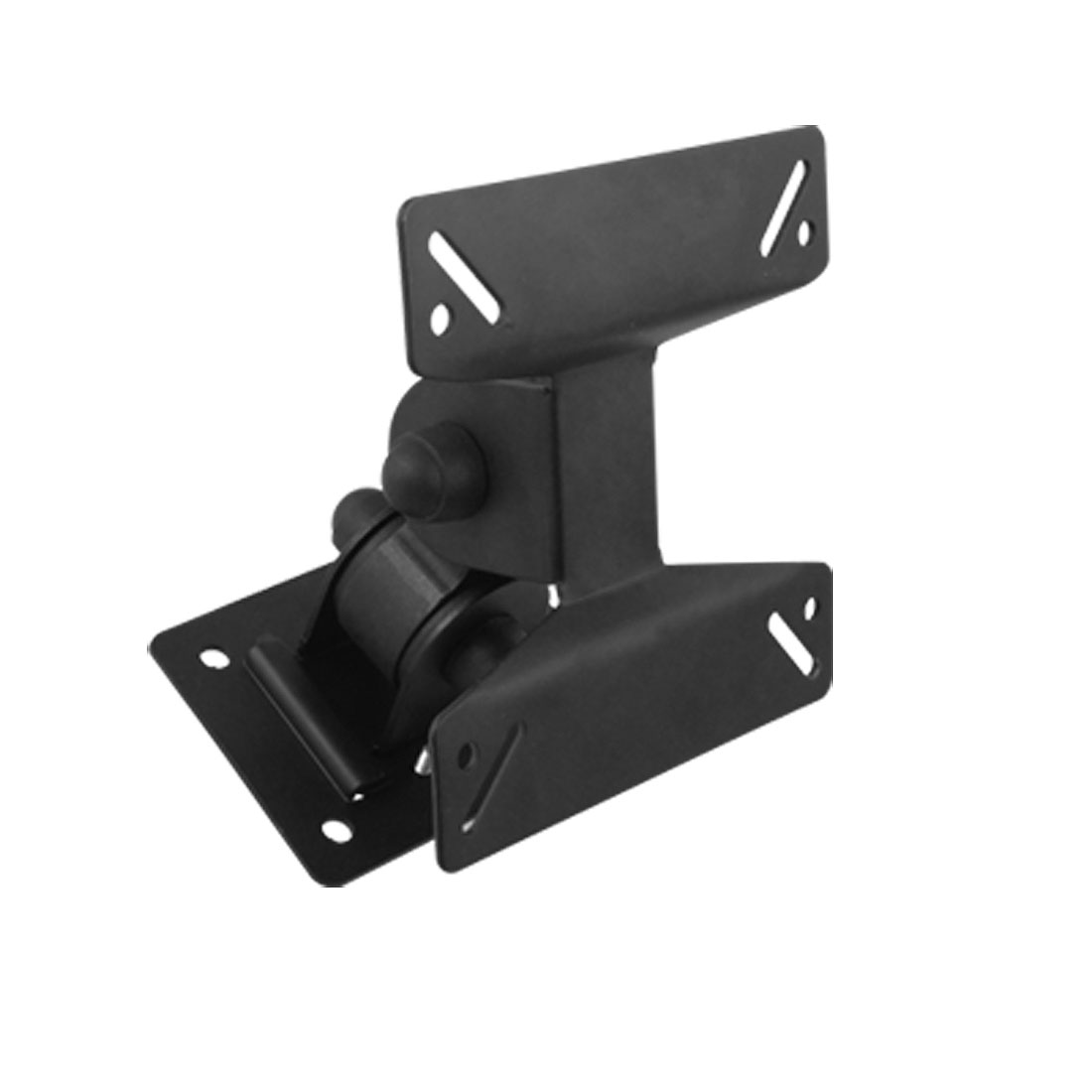 LCD TV Monitor Arm Wall Mount Bracket Metal Stand