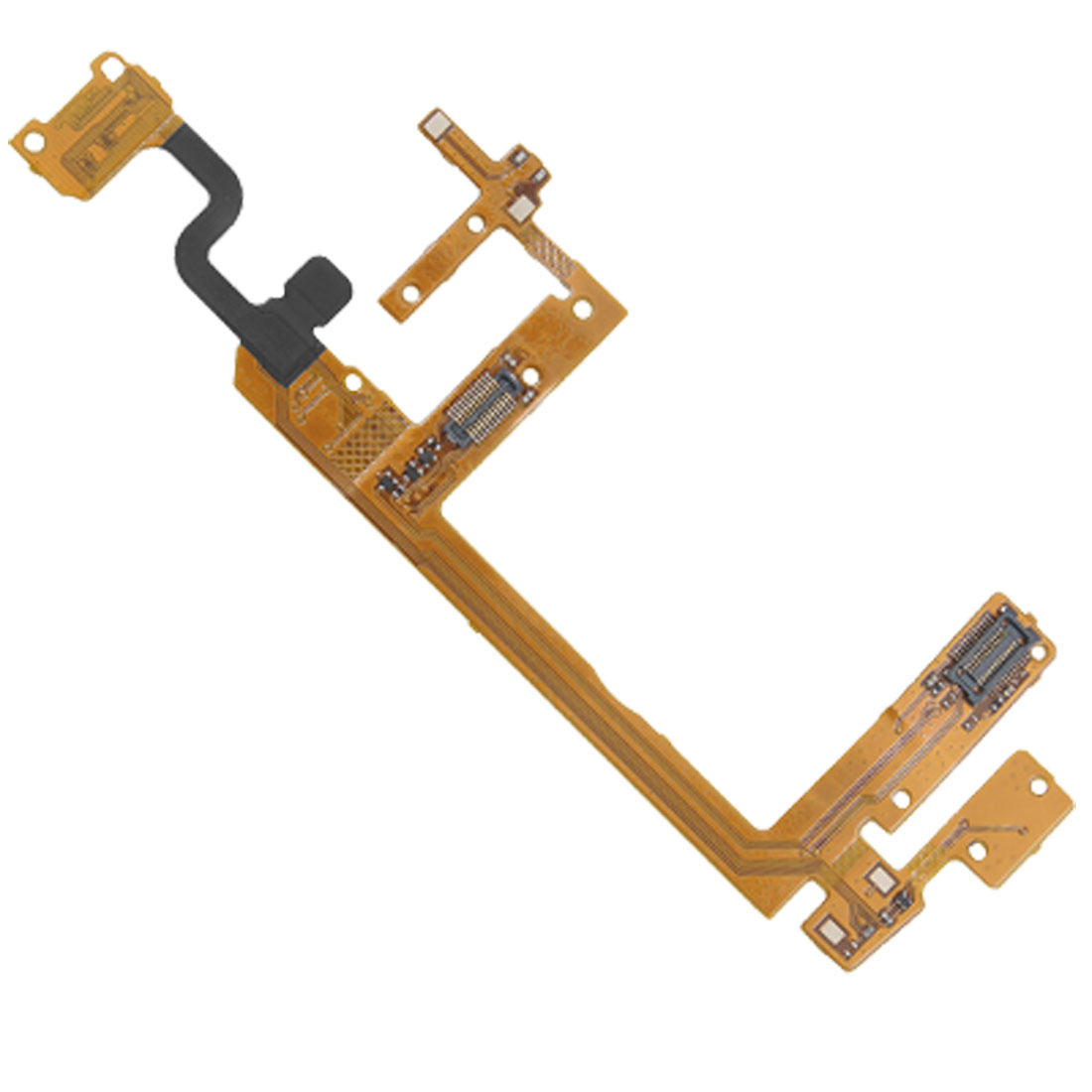LCD Flex Cable Ribbon Replacement for Nokia 2720