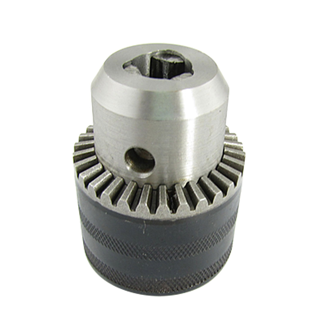 Key Type 3.0-16mm Capacity Taper Drill Chuck