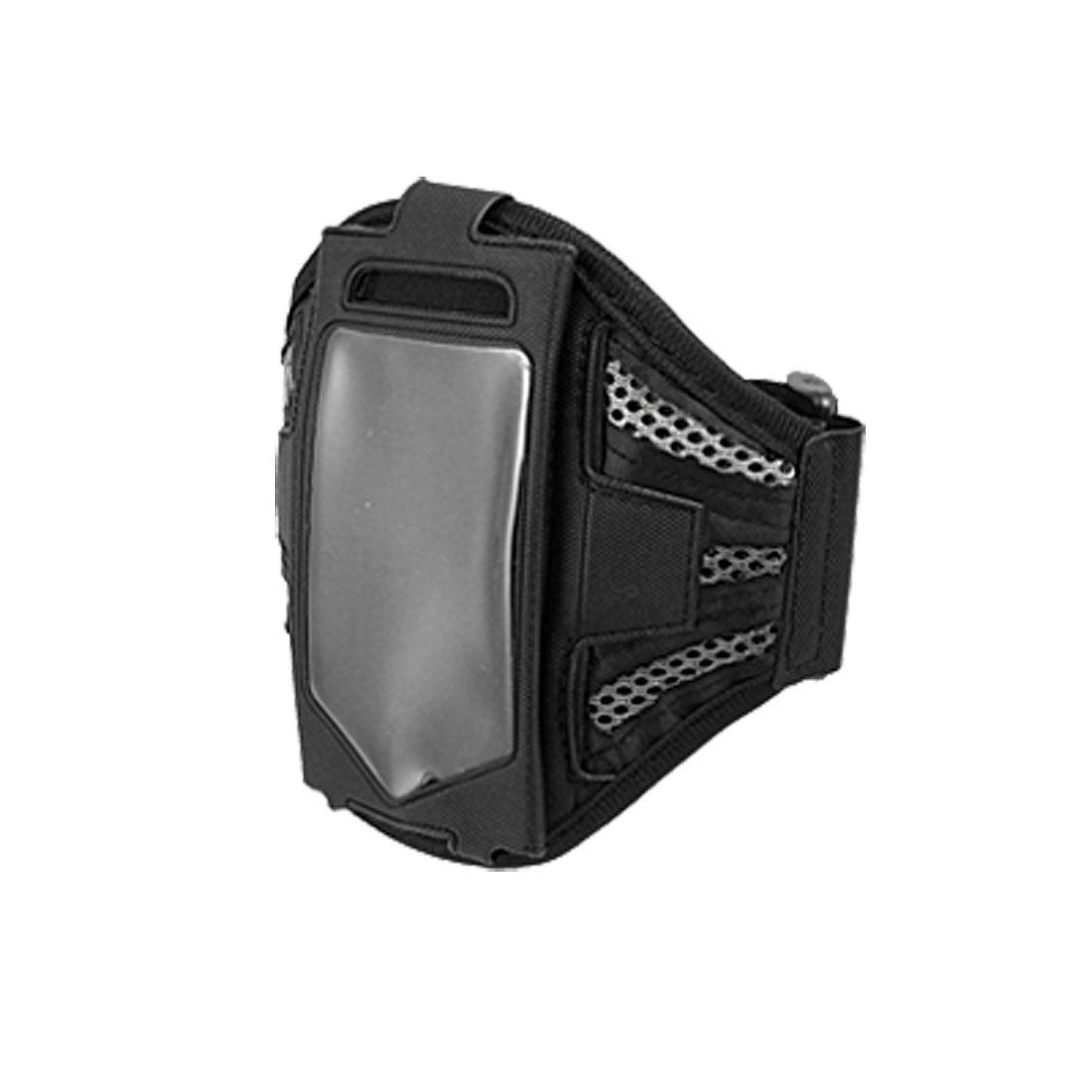 Sports Running Detachable Armband Case for Mobile Phone