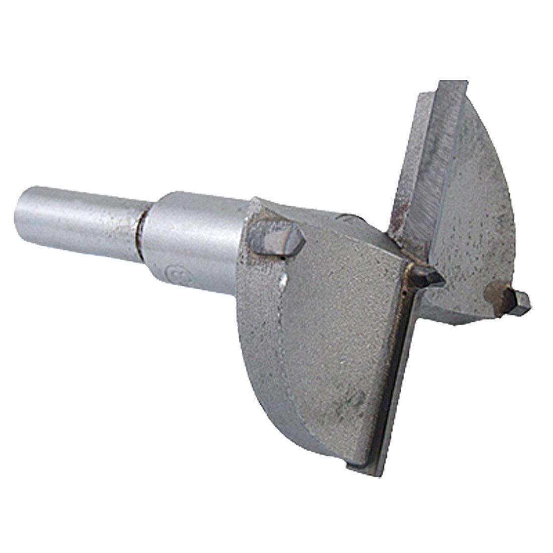 Carpenter Metal Hinge 70mm Diameter Hole Saw Drilling Bits