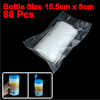 Household Office Laptop Monitor LCD TV Screen Cleaning Wet Wipes 88Pcs