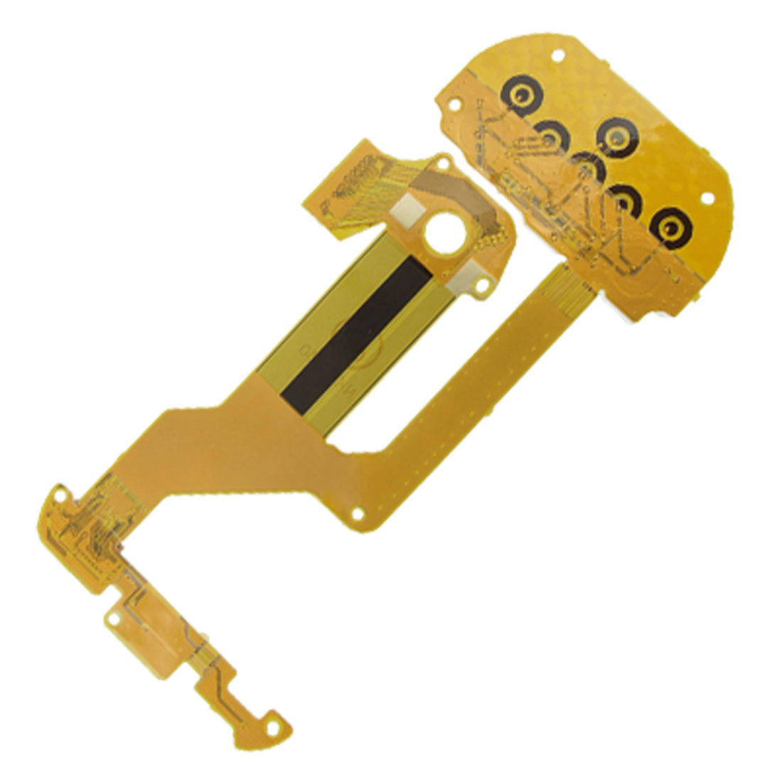 Replacement Flex Cable Connector for Nokia 7230