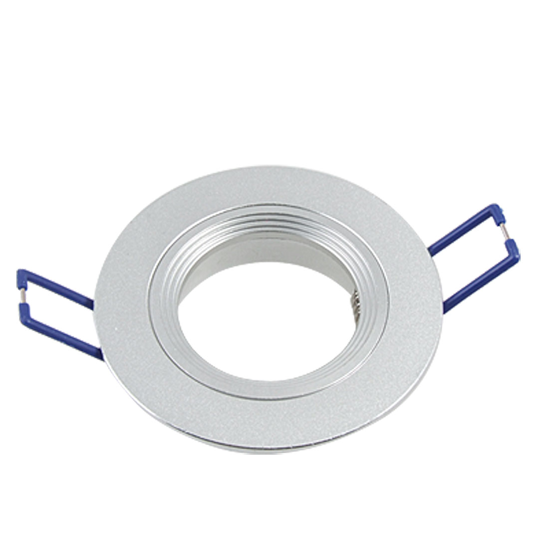 Ceiling Light Lamp Bracket Downlight Holder Support