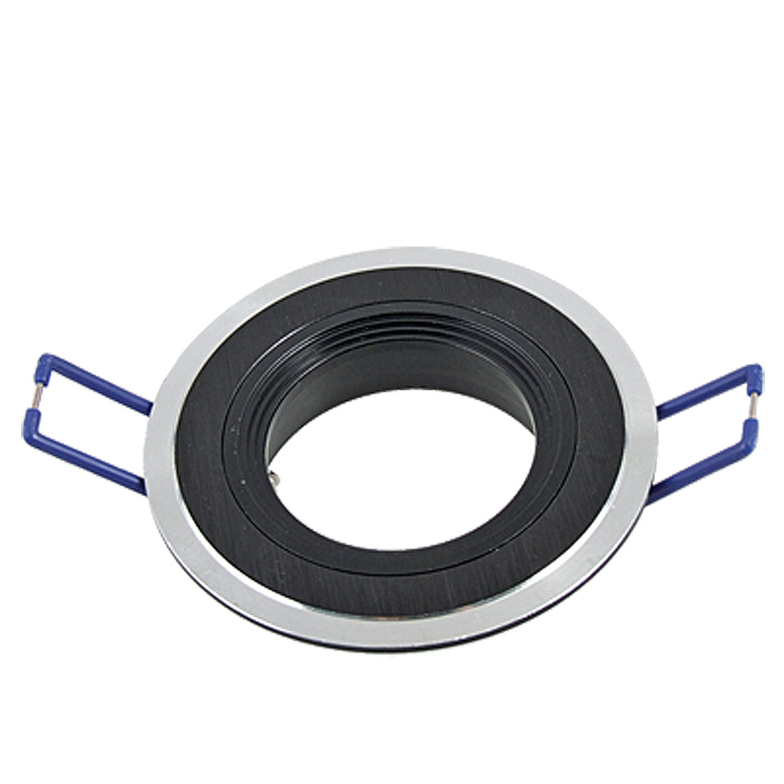 Ceiling Lamp Recessed Downlight Holder Alloy Bracket