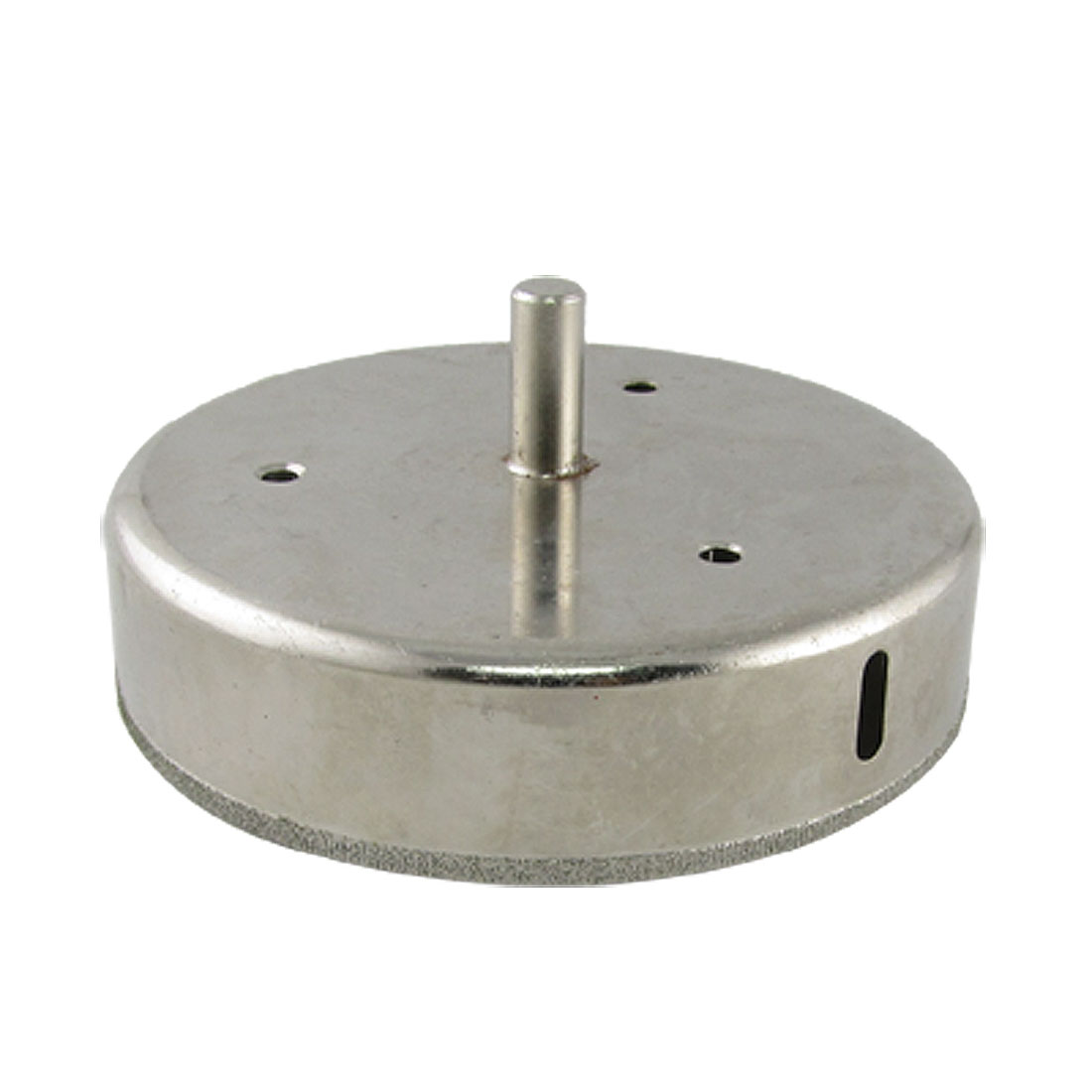 Diamond Tipped Glass Drilling Hole Saw Cutter 120mm Diameter