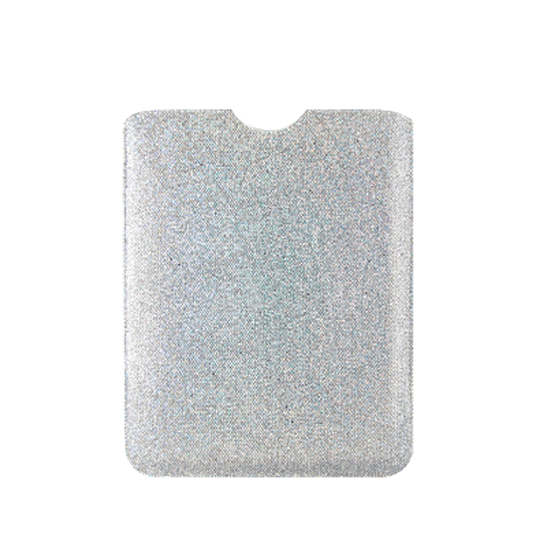 Colorful Glittery Sequin Case Pouch for iPad