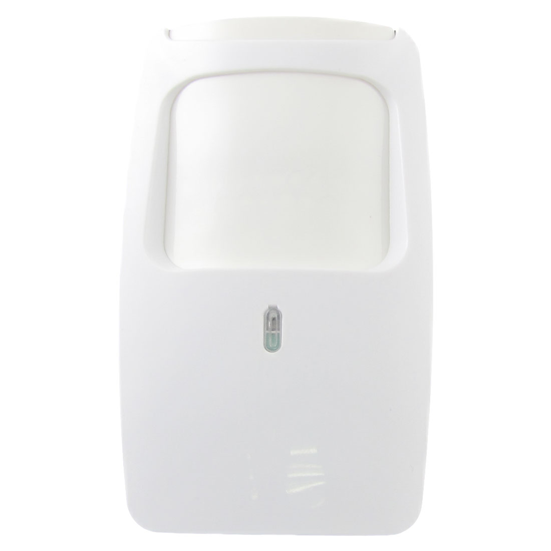 LED Indicator Pet Immunity PIR Alarm Infrared Sensor Motion Detector DT-7225