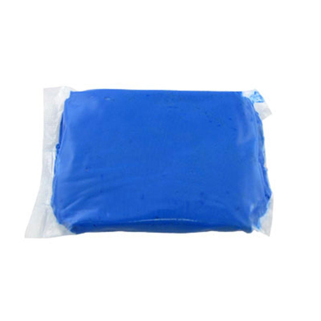 Blue Magic Car Clay Bar Auto Detailing Claybar Cleaner
