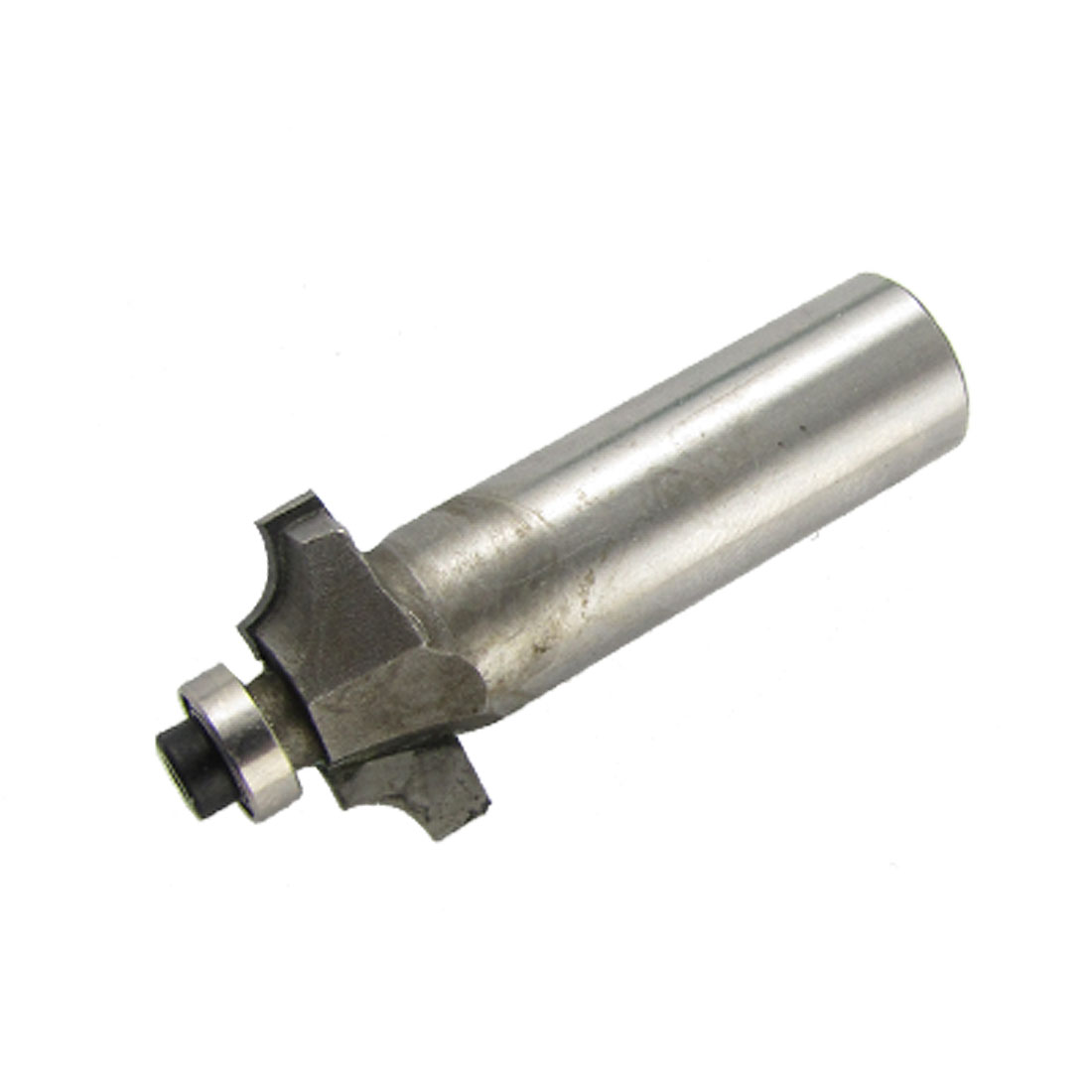 "0.5"" Dia. Straight Shank Woodworking Beading Router Bit"