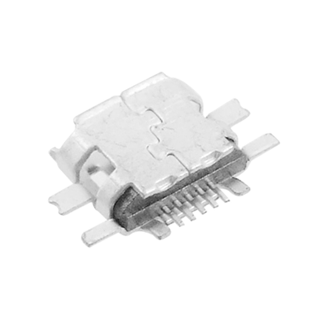 Micro USB Data Port Charging Connector for Nokia N97