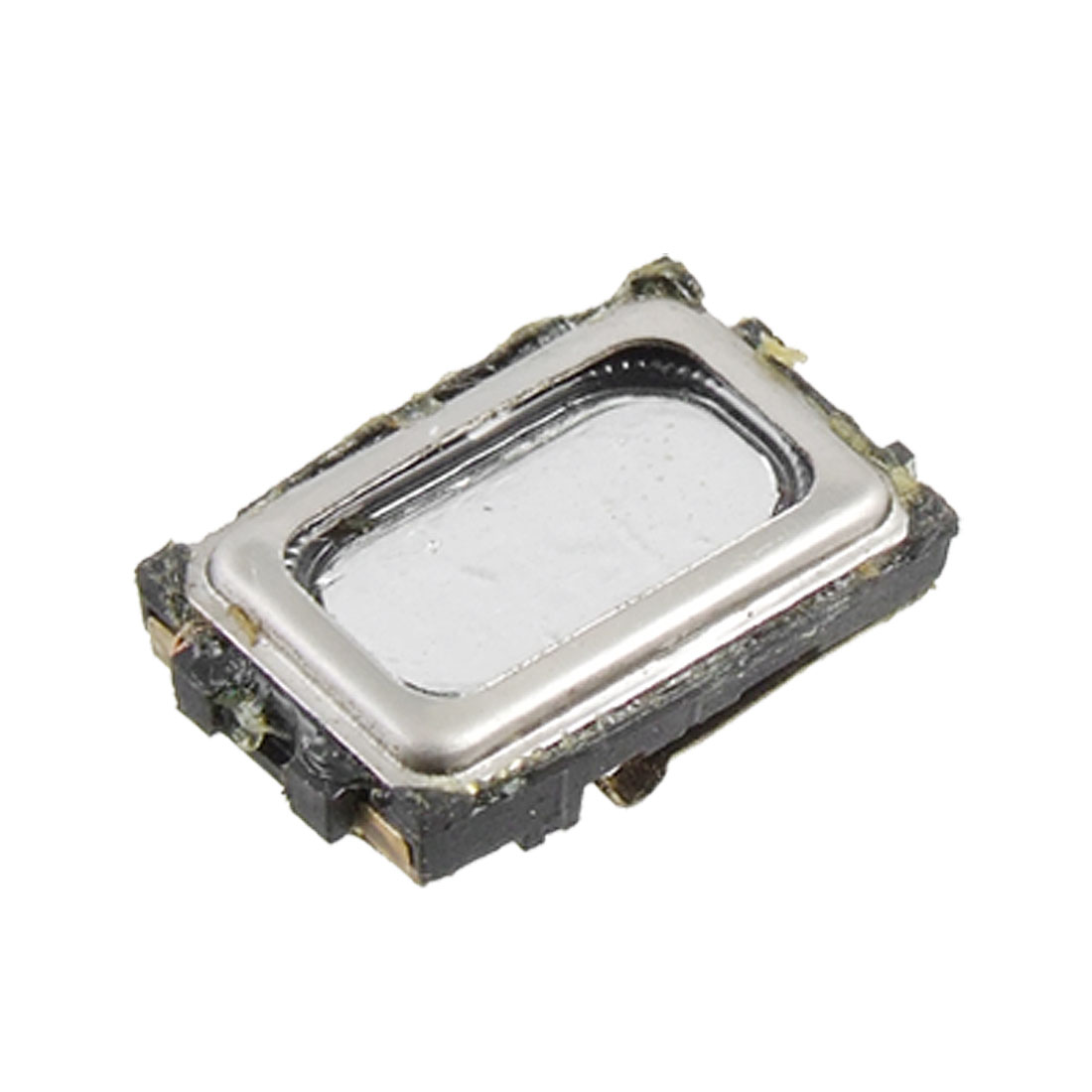 Inner Buzzer Speaker Ringer Repair Parts for Nokia 5310