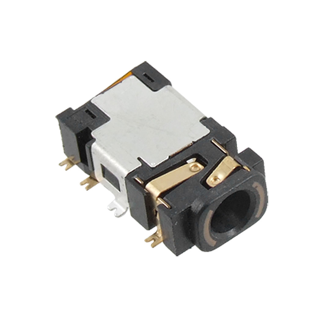 Replacement Part Earphone Jack Connector for Nokia 5310