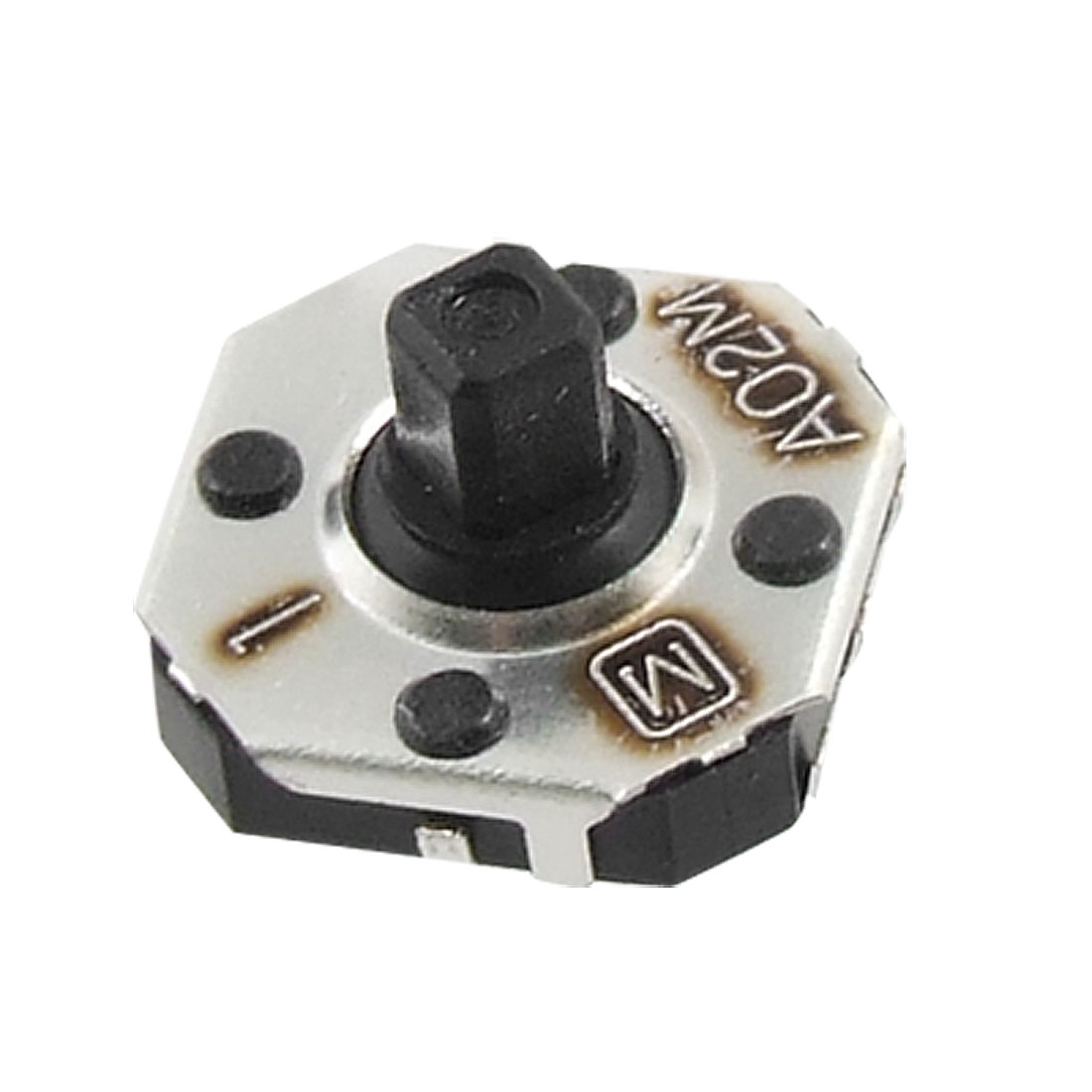 Replacement Parts Joystick Control Button for Nokia N73