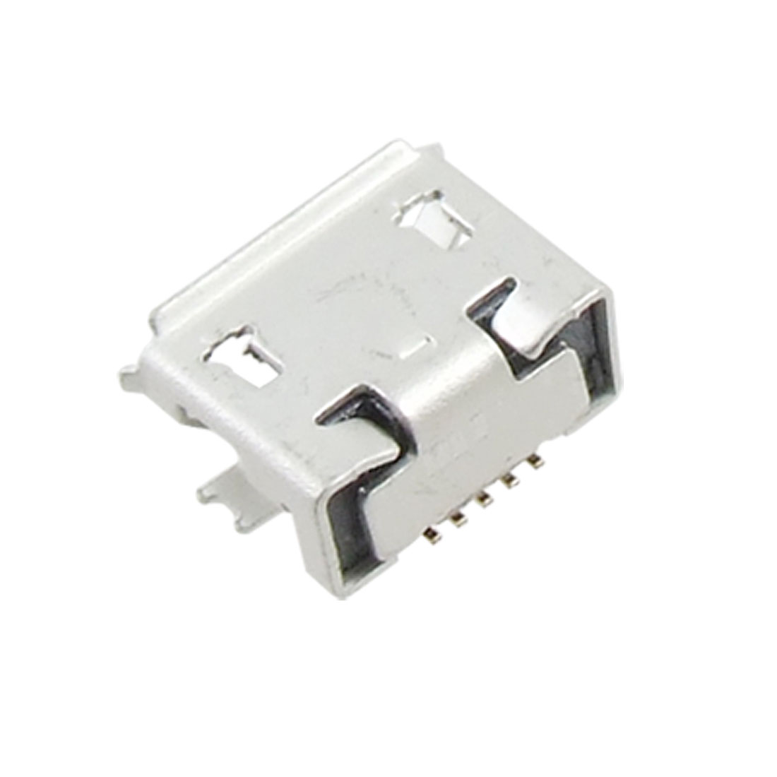 Inner Repair Parts USB Port Connector for Nokia N85