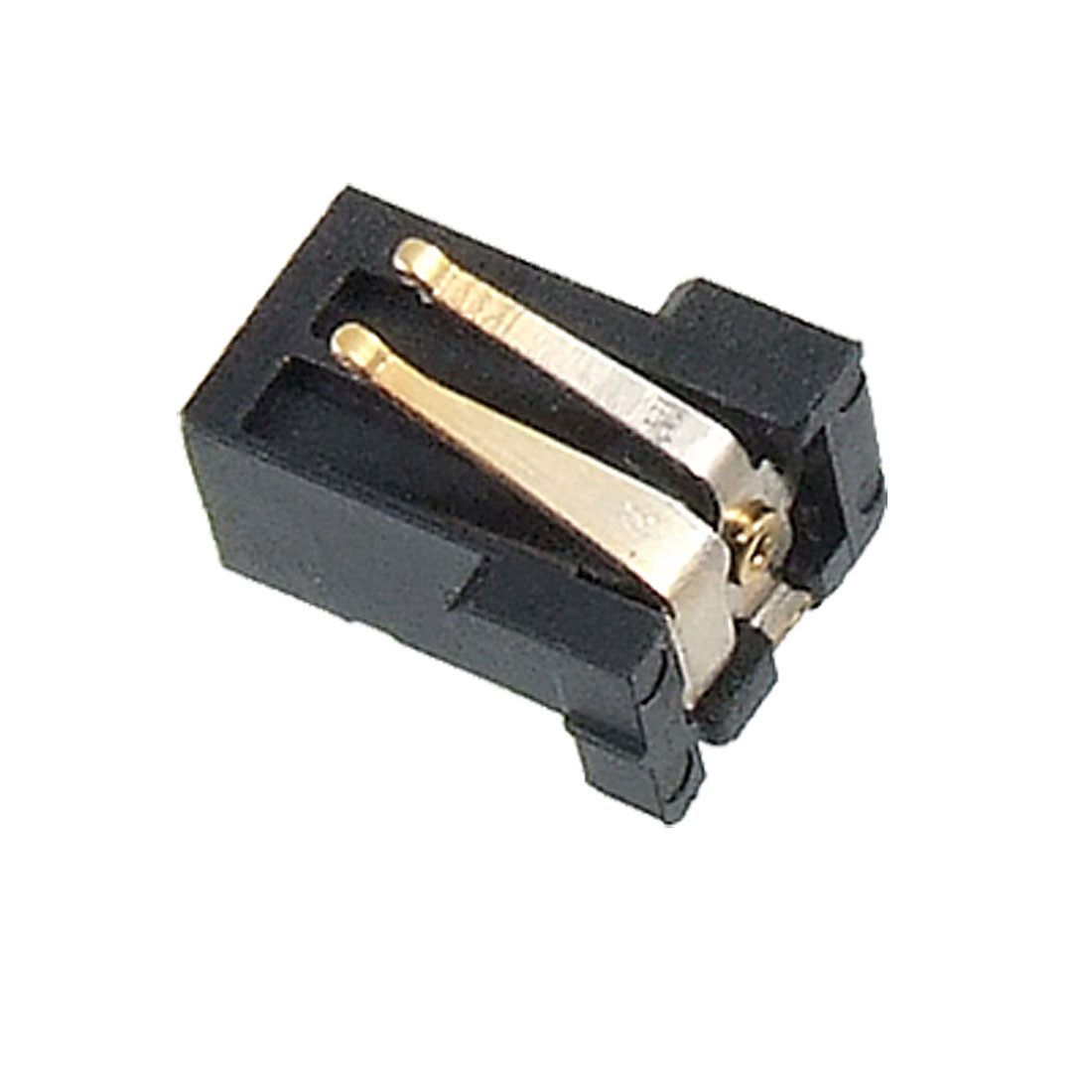 Replacement 2.0mm Charger Port Connector for Nokia 5220